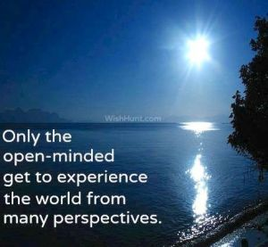 open-minded-experience-the-world