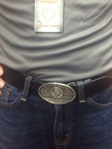 belt b79_n