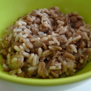 915-Brown-Rice-with-Cinnamon-Lentil