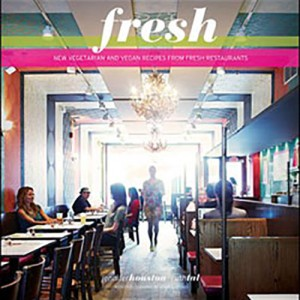 cookbooks_freshcover