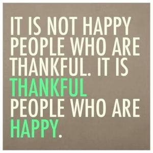 gratitude-quotes-thankful-quotes-grateful-quotes-happiness-quotes