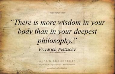 al-inspiring-quote-on-body-wisdom